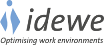 Médecine du travail - Idewe Brabant Wallon