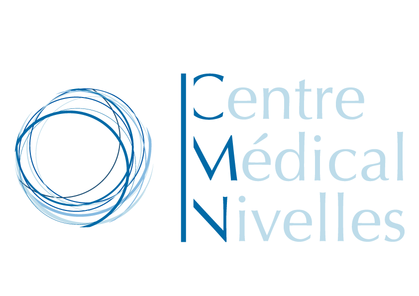 Centre Medical Nivelles
