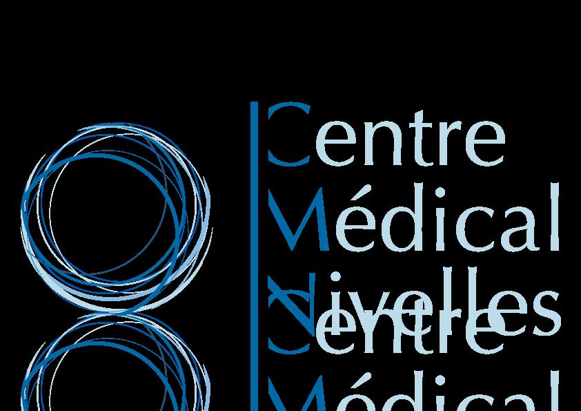Centre Medical Nivelles