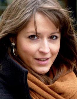 Elodie-Magnier